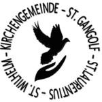 cropped-kirche_logo_schwarz.png