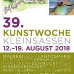 Plakat-DIN-A3-Kunstwoche-Kleinsassen-2018-web