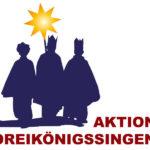 Sternsinger_Logo