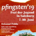 190607_190610_Pfingsten_Jugend_Salzburg_2019-03-05_193446[37aa827d24f2ef9g139dfe26f38a60ec]