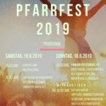 Flyer_Pfarrfest_2019-Kleinsassen