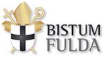 logo-bistum-fulda-150x85