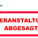 banner-hr-veranstaltung-abgesagt-oder-verschoben2020